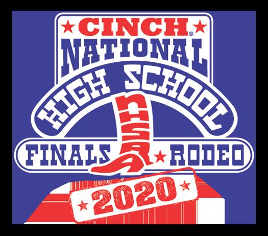 Cinch_NHSFR_2020_logo png